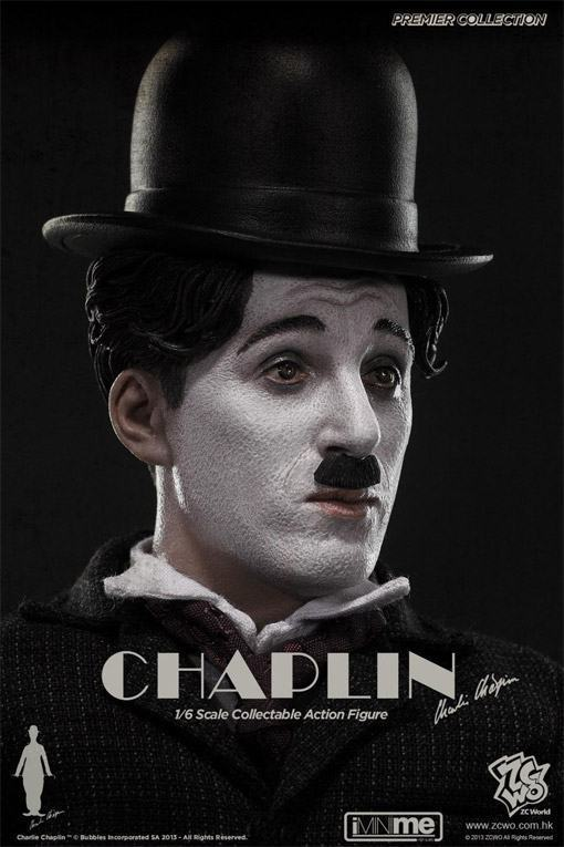 Charlie-Chaplin-Collectable-Action-Figure-ZC-World-07