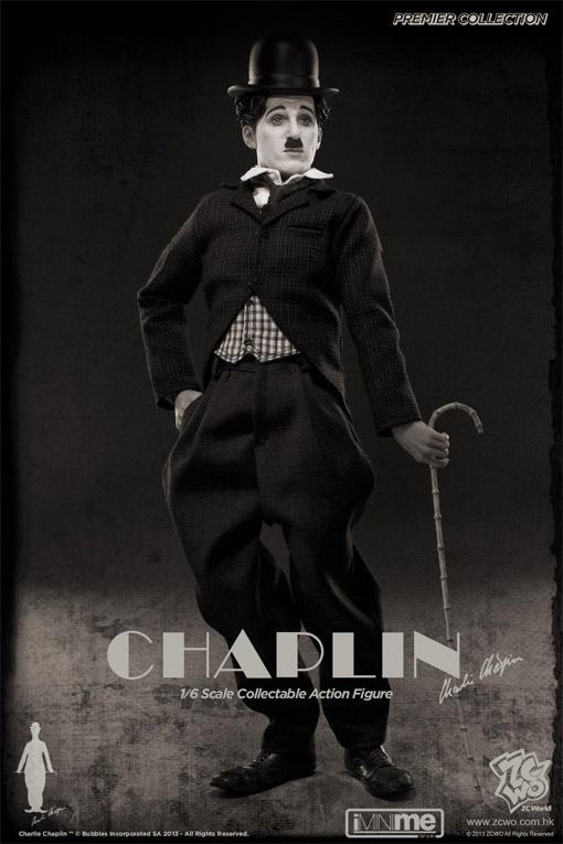 Charlie-Chaplin-Collectable-Action-Figure-ZC-World-08