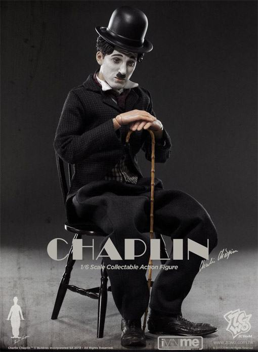 Charlie-Chaplin-Collectable-Action-Figure-ZC-World-09