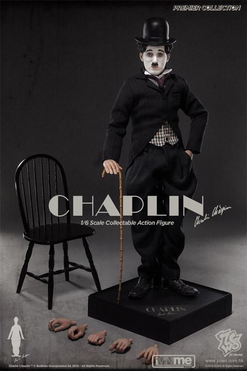 Charlie-Chaplin-Collectable-Action-Figure-ZC-World-10
