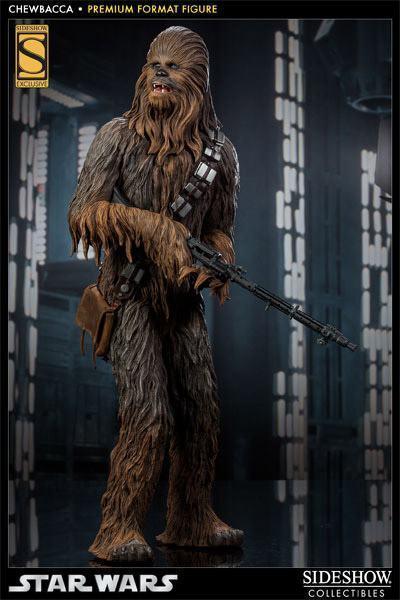 Chewbacca-Premium-Format-Estatua-01