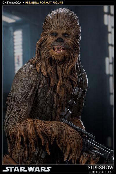 Chewbacca-Premium-Format-Estatua-02
