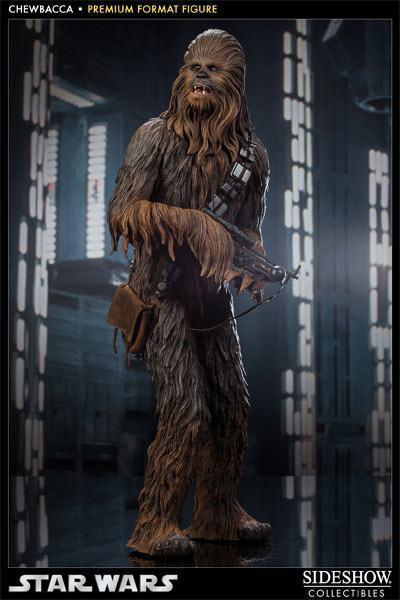 Chewbacca-Premium-Format-Estatua-03
