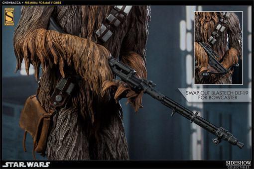 Chewbacca-Premium-Format-Estatua-05