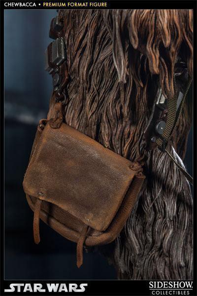 Chewbacca-Premium-Format-Estatua-06
