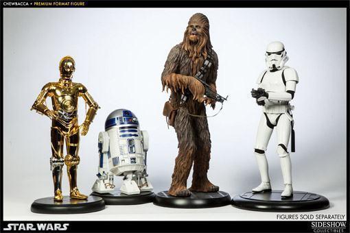 Chewbacca-Premium-Format-Estatua-08