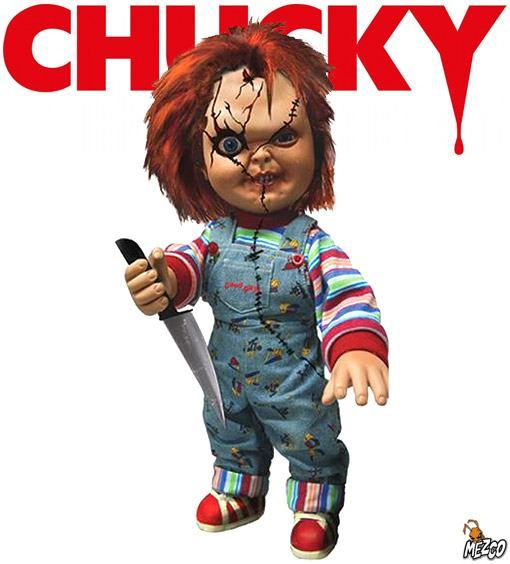 Chucky-Mega-Scale-Action-Figure