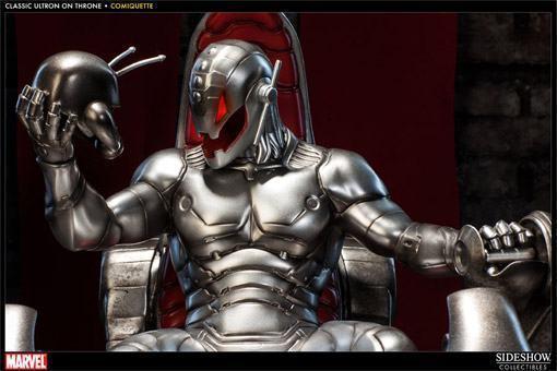 Classic-Ultron-on-Throne-Estatua-03