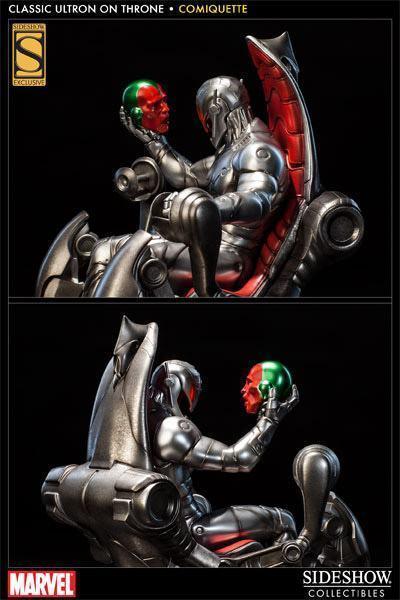 Classic-Ultron-on-Throne-Estatua-05