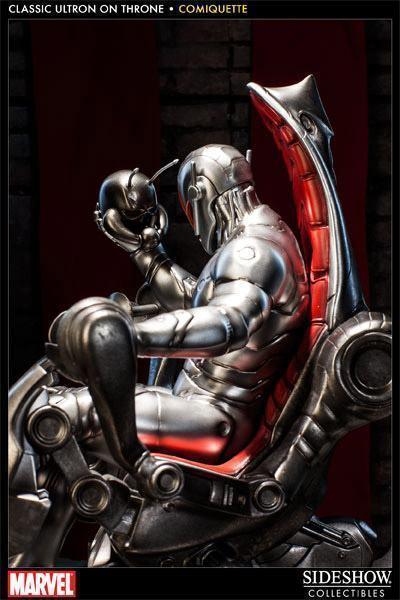 Classic-Ultron-on-Throne-Estatua-06