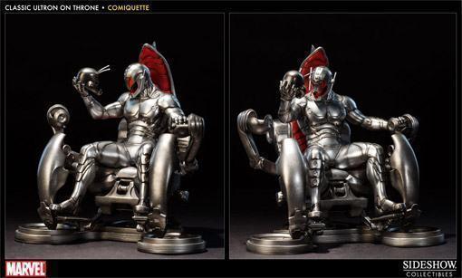 Classic-Ultron-on-Throne-Estatua-07