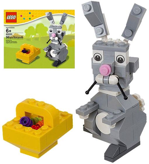 Coelho-da-Pascoa-LEGO-2013