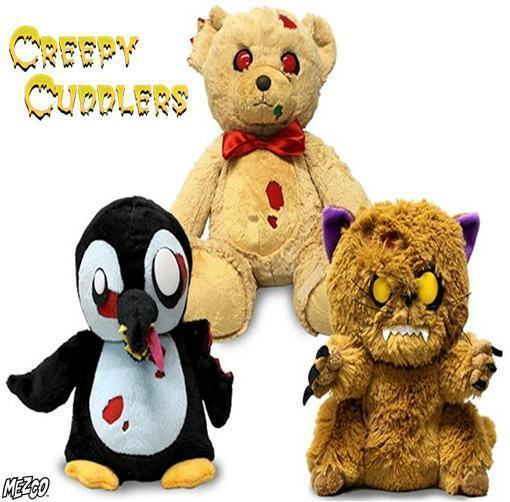 Creepy-Cuddlers-Serie-3