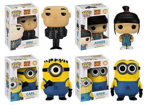 Despicable-Me-2-Pop-Movies-Figures-01
