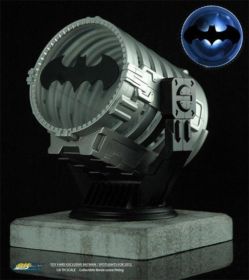 Dream-EX-Bat-Spotlight-Bat-Signal-02