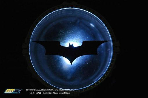 Dream-EX-Bat-Spotlight-Bat-Signal-04