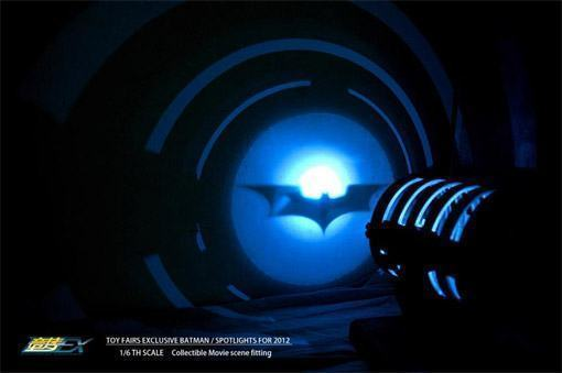 Dream-EX-Bat-Spotlight-Bat-Signal-05