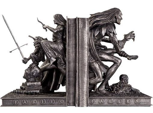 Fables-Bookends-Apoio-de-Livros-Fabulas-04