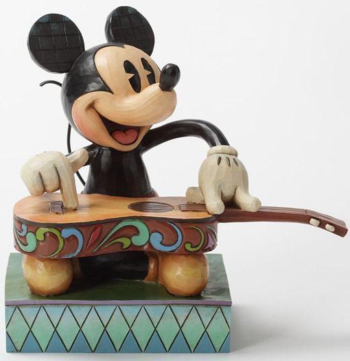 Figuras-Disney-Traditions-Hawaiian-Holiday-02