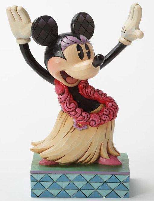 Figuras-Disney-Traditions-Hawaiian-Holiday-03