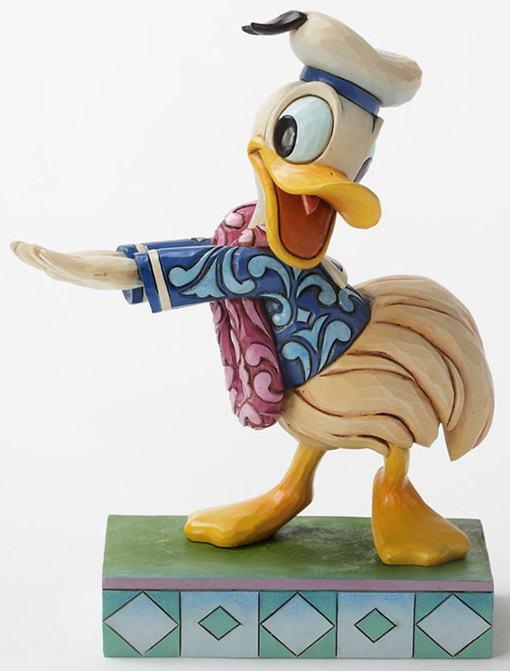 Figuras-Disney-Traditions-Hawaiian-Holiday-04