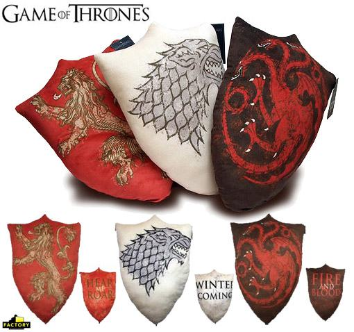 Game-of-Thrones-House-Sigil-Throw-Pillow-Set-Almofadas
