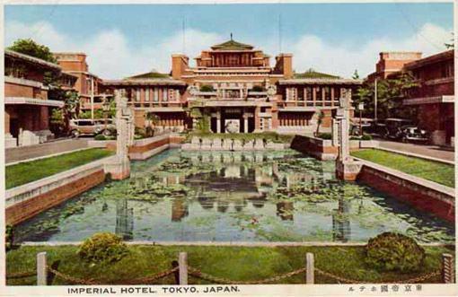 Imperial-Hotel-Tokyo-Frank-Lloyd-Wright-09