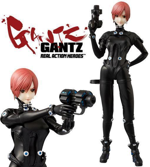 Kei-Kishimoto-RAH-GANTZ-01