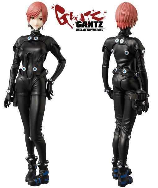 Kei-Kishimoto-RAH-GANTZ-04