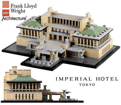 LEGO-Architecture-Imperial-Hotel-Tokyo-Frank-Lloyd-Wright-01