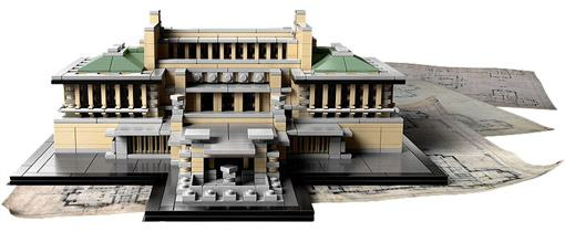 LEGO-Architecture-Imperial-Hotel-Tokyo-Frank-Lloyd-Wright-02