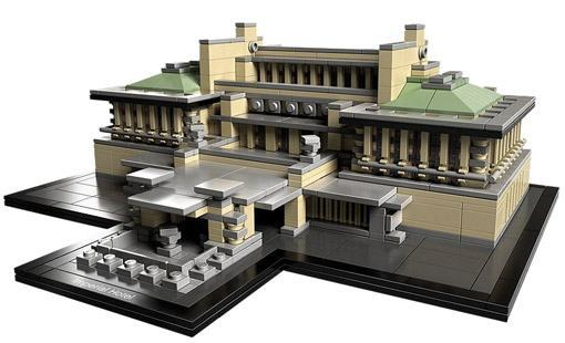 LEGO-Architecture-Imperial-Hotel-Tokyo-Frank-Lloyd-Wright-03