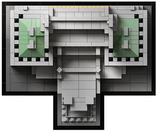 LEGO-Architecture-Imperial-Hotel-Tokyo-Frank-Lloyd-Wright-04