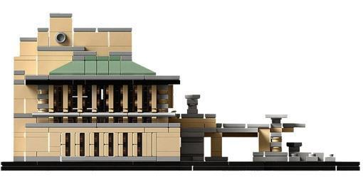 LEGO-Architecture-Imperial-Hotel-Tokyo-Frank-Lloyd-Wright-05