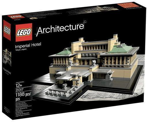 LEGO-Architecture-Imperial-Hotel-Tokyo-Frank-Lloyd-Wright-06