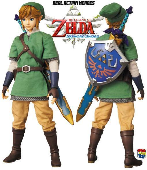 Link-RAH-The-Legend-of-Zelda-Action-Figure-01