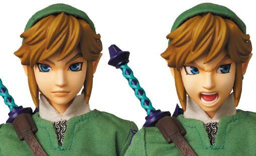 Link-RAH-The-Legend-of-Zelda-Action-Figure-02