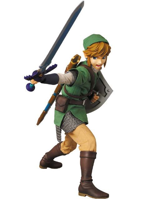 Link-RAH-The-Legend-of-Zelda-Action-Figure-04