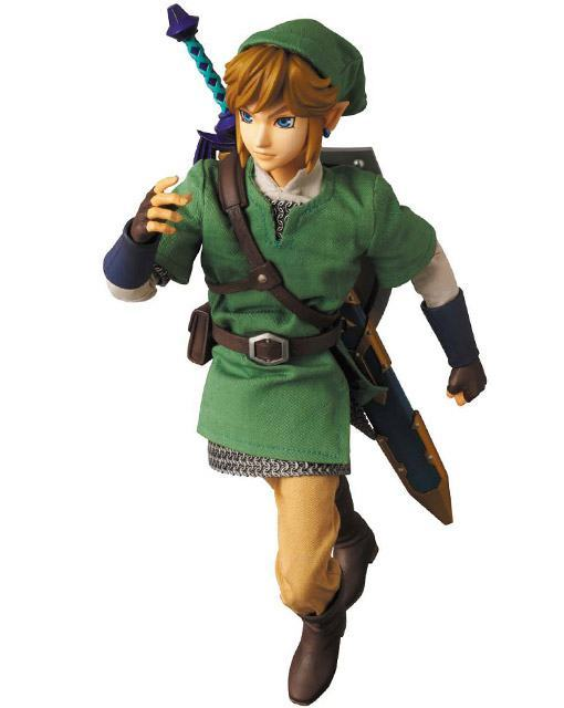 Link-RAH-The-Legend-of-Zelda-Action-Figure-05