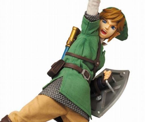 Link-RAH-The-Legend-of-Zelda-Action-Figure-06