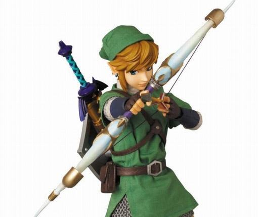 Link-RAH-The-Legend-of-Zelda-Action-Figure-09