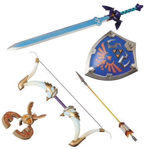 Link-RAH-The-Legend-of-Zelda-Action-Figure-10