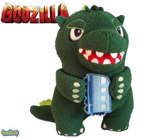 My-First-Godzilla-Pelucia