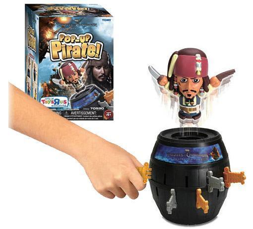 Pop-Up-Pirates-of-the-Caribbean-Game-Pula-Pirata