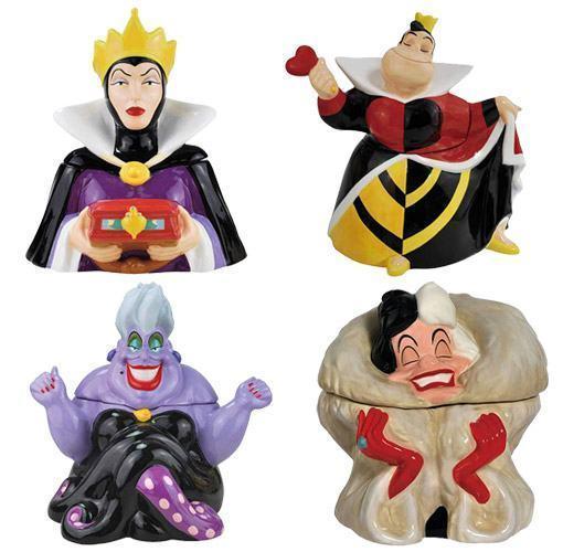 Potes-de-Cookies-Vilas-Disney