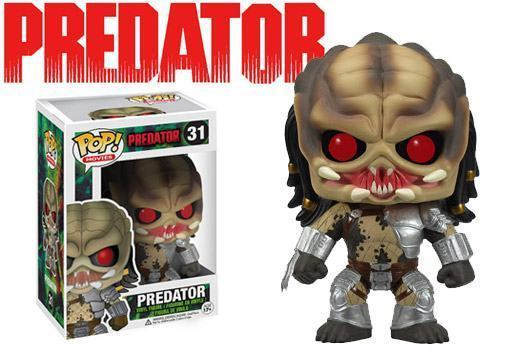 Predator-Pop-Vinyl-Figure