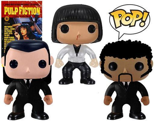 Pulp-Fiction-Pop-Movie-Bonecos-01