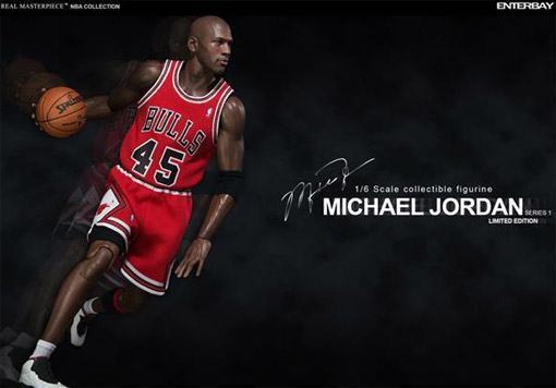 Real-Masterpiece-Michael-Jordan-Im-Back-02