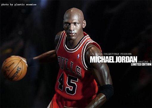 Real-Masterpiece-Michael-Jordan-Im-Back-03