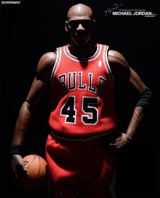 Real-Masterpiece-Michael-Jordan-Im-Back-05